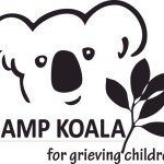 Camp Koala launching first camp in region for children who have experienced loss