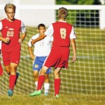 H.S. Boys Soccer: More competitive games in Year 2 of new alignment