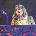 Norah Jones puts on display of well crafted, multi-dimensional songwriting at F.M. Kirby Center