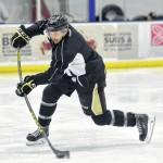 New-look Wilkes-Barre/Scranton Penguins ready to get season underway