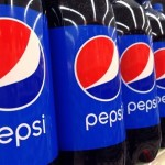 PepsiCo boosted by smaller chip bags, non-soda drinks