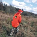 Junior pheasant hunt presents unique opportunity for youngsters