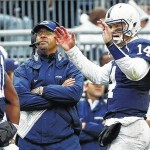 Report card: Nittany Lions pull out narrow escape