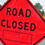 Failure of bolt-strength test delays Interstate 81 split and SR 315 closure