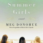 On the Books: Take 'All the Summer Girls' into fall for a good read