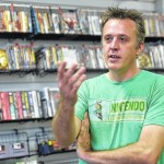 Forty Fort video game store moves to larger locale