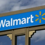 Teens cited with theft from Walmart store in Wilkes-Barre Township