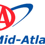 AAA expects over 50,000 local travelers over the holiday weekend