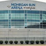 Our Opinion: High school basketball teams to hit 'big stage' at Mohegan Sun Arena