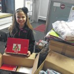 570 Tattoo Co. accepting donations for Christmas Eve boxes to benefit Head Start in Wilkes-Barre