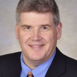 Dr. Greg F. Burke: How does your doctor rate? Geisinger puts patients' responses online