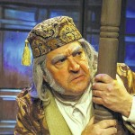 Greater Hazleton Concert Series continues with musical performance of 'A Christmas Carol' Dec. 7