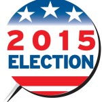 Four upset races in Luzerne County's boroughs and townships: Exeter Twp., Laflin, West Hazleton, Wright Twp.