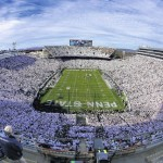 Penn State makes recruiting gains despite loss