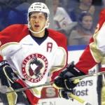 Wilkes-Barre/Scranton Penguins stay cool under pressure