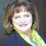 Peterson named Scranton Cultural Center's Executive Director