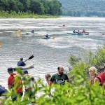 Our Opinion: Susquehanna's North Branch belongs in 'River of the Year' contention