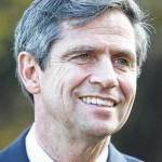Joe Sestak: Continue 'relentless' push for LGBT rights