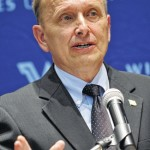 Gene Stilp: State's Supreme Court drags feet on Kathleen Kane disbarment