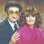 Mr. and Mrs. Joseph Barkovitz observe 55th wedding anniversary