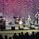 Scranton's Theater at Lackawanna College puts a quarter in the Postmodern Jukebox