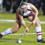 H.S. Field Hockey: Crestwood advances to PIAA Class 2A quarterfinals