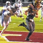 Big second half lifts Wyoming Valley West