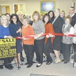 Lewith & Freeman opens new office in Hazle Township