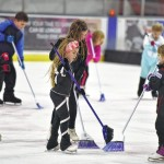 Diamond City Figure Skating Club brings Broadway to Wilkes-Barre