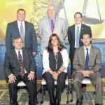Misericordia University holds sports management roundtable
