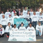 LCCC participates in annual Veterans Day parade