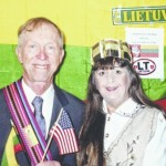 Knights of Lithuania essay contest winners announced