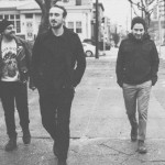 Signature craft beer from Scranton band The Menzingers available next month at Neshaminy Creek Brewing Company