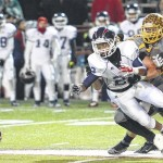 Wyoming Valley West dashing toward history after beating Liberty