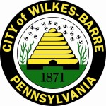 City of Wilkes-Barre issues reminder on holiday garbage, recycling collection schedule