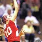 Redeemer wins 9th straight district title