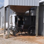 Amish Cook: Thanksgiving blessings, Amish pecan pie, and homemade chili