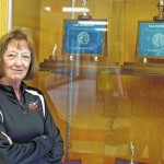 Holy Redeemer's Mara Campbell Pawlenok retires after 36 years