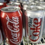 Emails reveal Coke's role in anti-obesity group