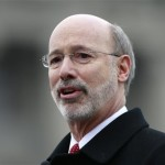 Wolf says ball is in GOP's court after budget deal blowup