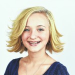Isabella Kropiewnicki, of Nanticoke, will compete for 2015 Miss Junior Teen Title