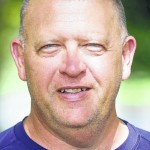 H.S. Football: Holy Redeemer's Scott Dennis expected to take Central Columbia job