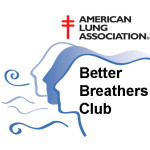 Better Breathers Club support group to meet Tuesday at John Heinz rehab