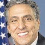 U.S. Rep. Lou Barletta: EPA's rule muddies water for farmers and home builders