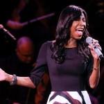Singer Natalie Cole, daughter of Nat King Cole, dead at 65