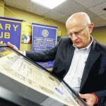 Our Opinion: Join ranks of Rotary and other civic clubs shaping our communities
