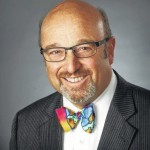 Scheinman invited to participate in the Healthcare Transformation Workgroup.