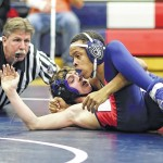 WVC Wrestling Tournament preview and predictions