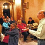 Residents oppose $10M vehicle shredder project in Hazle Township