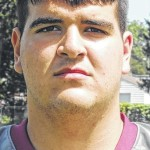 Wyoming Valley West standout Chris Bleich leaves for controversial IMG Academy